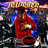 JR Writer / Cinecrack