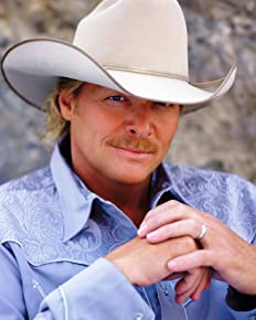 Image of Alan Jackson