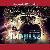 Impulse | Dave Bara