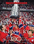 Sports Illustrated The Canadiens Century
