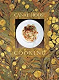 Canal-House-Cooking-Volume-No.-7-La-Dolce-Vita