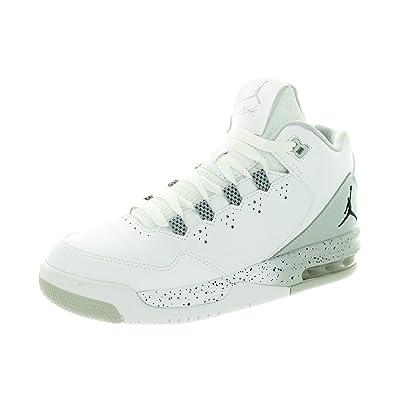Nike Jordan Kids Jordan Flight Origin 2 Basketball Shoe