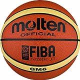Molten BGM6 Ballon