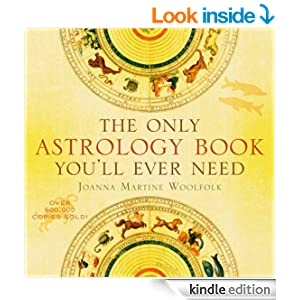 Pdf the only astrology book you ll need 28 pages shop the best selling astrology books the only astrology book you ll need the only astrology book you ll need kindle edition fandeluxe Gallery