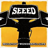 Molotov / Wonderful Life EP