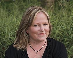 Kathleen A. Ryan