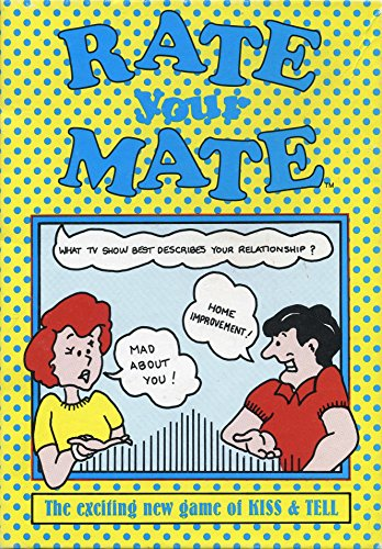 rate-your-mate-the-exciting-new-game-of-kiss-tell