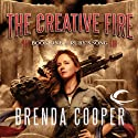 The Creative Fire: Book One of Ruby's Song