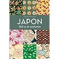Japon, 365 us et coutumes