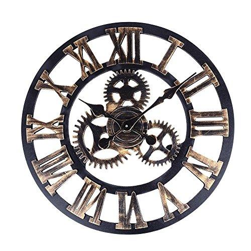 soledi-retro-vintage-europeenne-handmade-3d-engrenage-decoratif-en-bois-vintage-horloge-murale-coule