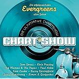 Die Ultimative Chartshow - Evergreens