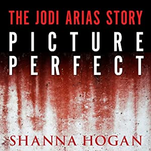 Picture Perfect Audiobook