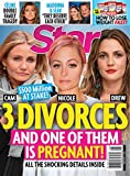 Star Magazine [Print + Kindle]