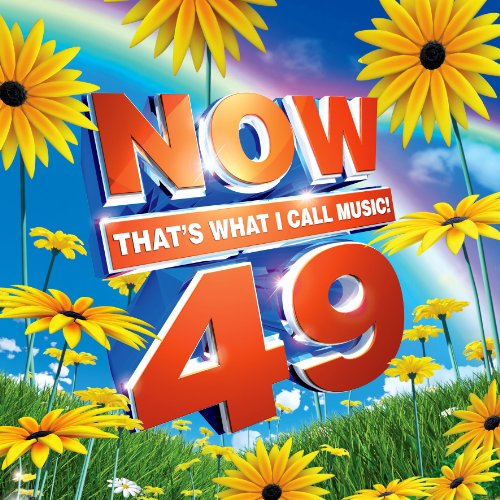 VA-Now Thats What I Call Music 49-(US Retail)-2014-C4 Download