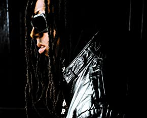 Image of Lil Wayne