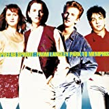 From Langley Park To Memphisby Prefab Sprout