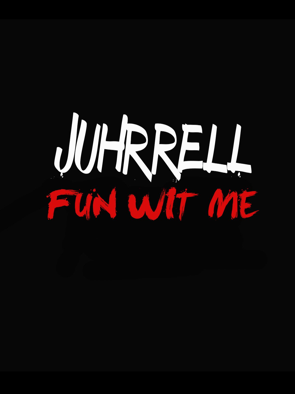 Juhrrell