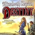 Destiny: Child of the Sky | Elizabeth Haydon