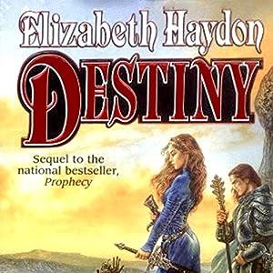 Child of the Sky - Elizabeth Haydon