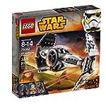 LEGO Star Wars TIE Advanced Prototype...