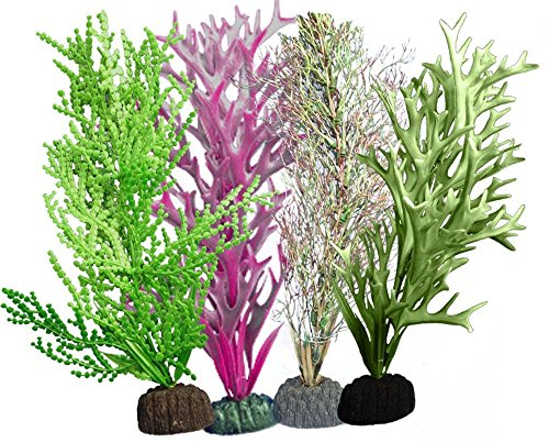 weco-marine-plant-giant-halimeda-green-giant-kelp-fine-brach-red-multipack-109