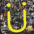 Skrillex & Diplo Present Jack U (Explicit)