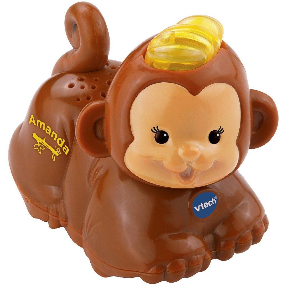 VTech 80-153004 – Tip Tap Baby Tiere – Affe online kaufen
