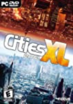Cities XL 2012 - French only - Standa...