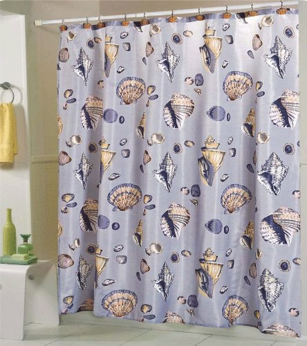 Curtains Bed Bath And Beyond front-726061