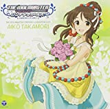 THE IDOLM@STER CINDERELLA MASTER 025�⿹����