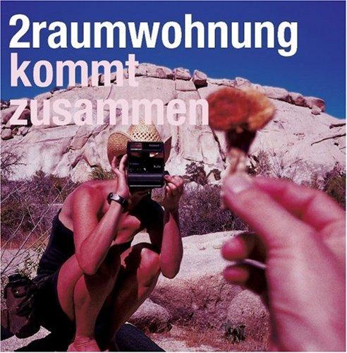 2raumwohnung - Kuschelrock 20 CD 02 - Zortam Music
