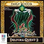 Shadowgate: Deltora Quest 3, Book 2 | Emily Rodda