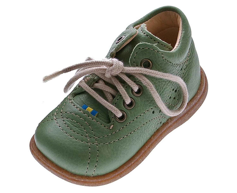 Kavat Kotte Leder Kinder Lauflernschuhe Blau Grün Rot Braun Baby Schuhe Halbschuhe Mädchen u Jungen 100 % schadstofffrei online bestellen