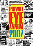 The Private Eye Annual 2007