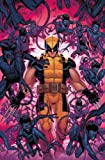 img - for Wolverine & the X-Men by Jason Aaron Volume 7 book / textbook / text book