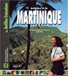 Balades � la Martinique