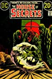 Showcase Presents House Of Secrets TP Vol 02