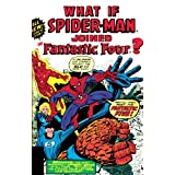 "What If?: Classic - Volume 1 (What If Classics)von ""Roy Thomas"""