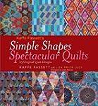 Kaffe Fassett's Simple Shapes Spectac...
