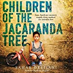 Children of the Jacaranda Tree | Sahar Delijani