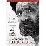 SIX DEGREES OF HELTER SKELTER [Import]