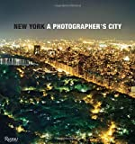 img - for New York: A Photographer's City book / textbook / text book