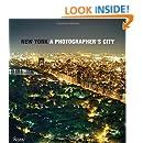New York: A Photographer's City
