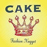 Fashion Nugget (Deluxe Version) [Explicit]