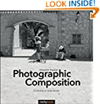 Photographic Composition: Principles...