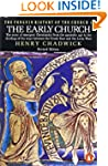 The Early Church (The Penguin History...