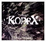 Fenomen / Natal.Ka / Pezet: Kodex I (digipack) [CD]