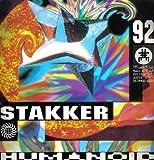 Humanoid / Stakker Humanoid (1992 Remix)