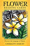 Flower Reading Cards: Discover the La...