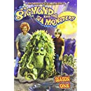 Sigmund & the Sea Monsters: Season 1